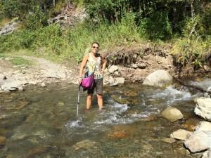 ~rivercrossing